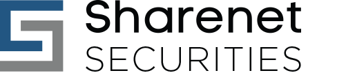 Sharenet Securities